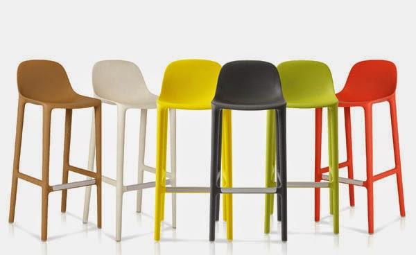 starck 39 in blog starck broom emeco by starck. Black Bedroom Furniture Sets. Home Design Ideas