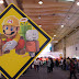 Lisboa Games Week 2015