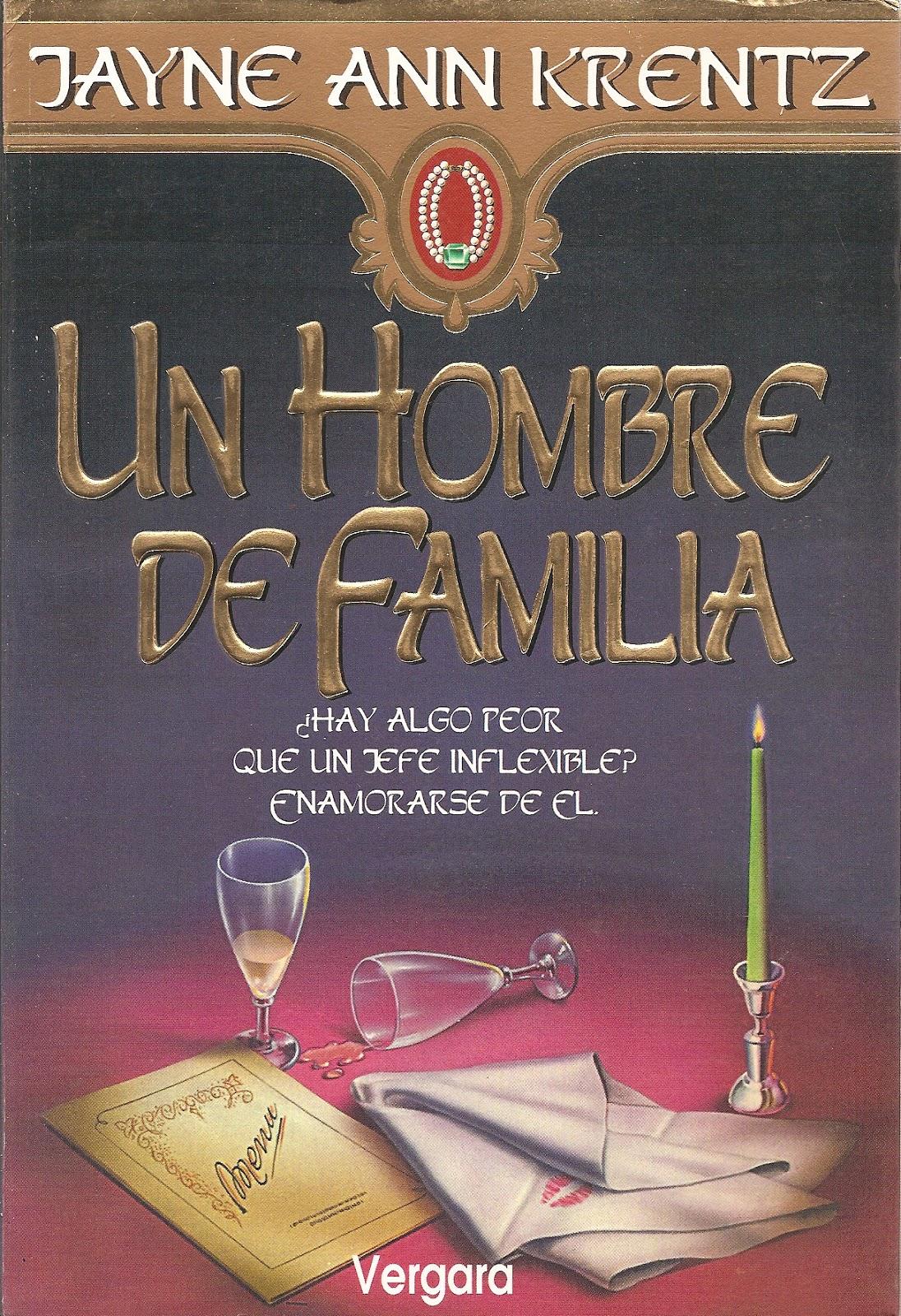 Secretos de familia 1996 with penelope - 4 5