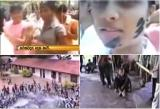 Video - Sri Lankan Campus Ragging