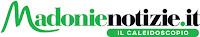 http://www.madonienotizie.it/cronaca/caccia-ai-suidi-la-legge-quadro-sulla-caccia-va-modificata-ecco-le-proposte-del-comitato-madonita/364767/