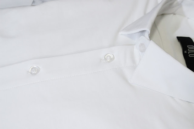 dulo shirts, wear dulo, dulo blog review, weardulo review, dulo review, dulo shirts, wrinkle free shirts men, wrinkle free shirts review, wrinkle free shirt blog review, dulo review shirts, dulo coupon