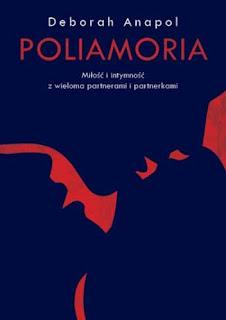 Poliamoria - Deborah Anapo