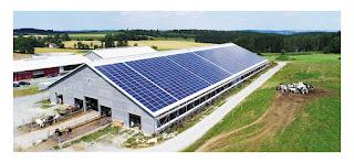 solaranlage 2018 2019 private placements eeg altmaier deutschland nachhaltigkeit oeko strom tarif vergleich kaufen pv-anlage pva