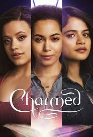 Charmed (Embrujadas) 2018 Temporada 2