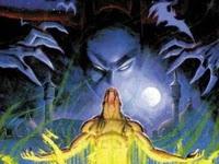 Resenha DC Comics Coleção de Graphic Novels Nº16