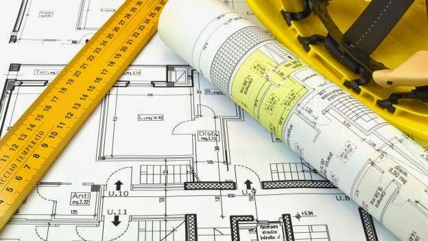 mercato immobiliare previsioni, riforma del catasto