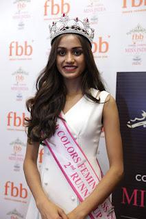 miss-india-priyanka-wants-to-be-pt-usha