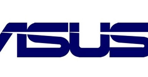 Drivers Update: ASUS X552EA Qualcomm Atheros WLAN