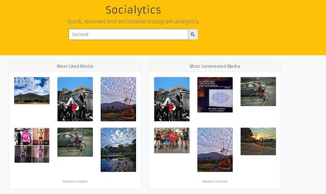 socialytics-instagram-posts-con-mas-me-gusta-y-comentarios