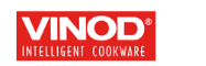 Vinod Cookware launches second set of 'Platinum Series' exclusive to the festive season