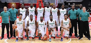 , Rio 2016: D'tigers Crashes out of the Olympics – Brazil 86-69 Nigeria:, Latest Nigeria News, Daily Devotionals & Celebrity Gossips - Chidispalace