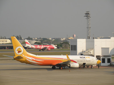 10 aerolíneas