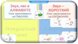http://LearningApps.org/watch?v=pch97mbpt01