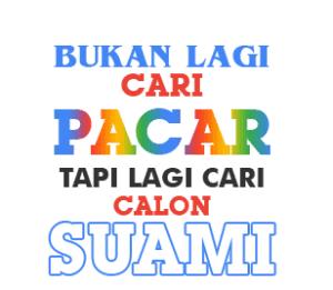 Kartika Megawati Seorang Wanita Bukan Perawan Dan Bukan Pula Janda Di Kota Malang, Provinsi Jawa Timur Mencari Jodoh Pasangan Pria Untuk Jadi Calon Suami