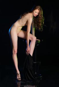 Hot ladies - feminax%2Bsexy%2Bgirl%2Bnicole_10039%2B-%2B08.jpg