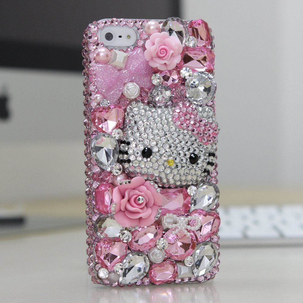 iphone 5 cases for girls iphone iphone 5 for 17370