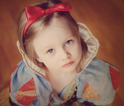 صور اجمل صور اطفال صغار 2019 صوري اطفال جميله img_1373755702_162.j