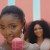VIDEO | Simi – Ayo | Mp4 Download