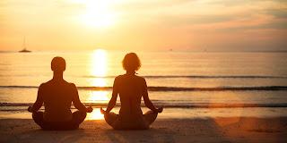 mediteaza, constient, mindfulness, obicei, dimineata,