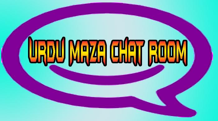 Chat maza