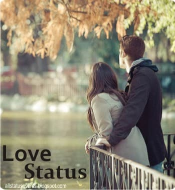 Top-20-Love-Status-For-Facebook-In-Hindi