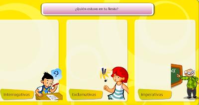 http://www.primaria.librosvivos.net/archivosCMS/3/3/16/usuarios/103294/9/len3_u14_act/frame_prim.swf