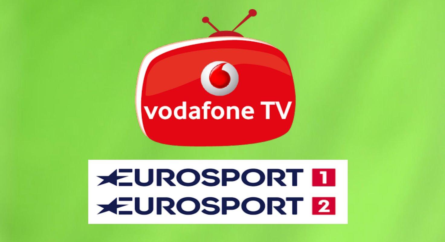 Eurosport 2 Tv