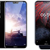 Nokia 6.1 Plus Android One Phone and Nokia X6 Global Variant Launch