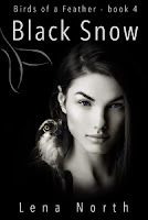 https://www.goodreads.com/book/show/36295666-black-snow