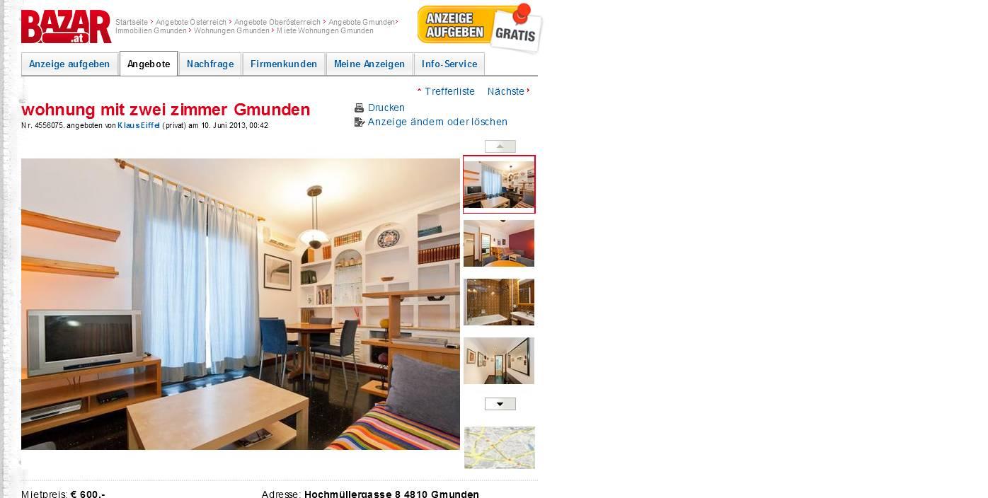 sch ne wohnung mit balkon arnogasse 3 5020 salzburg. Black Bedroom Furniture Sets. Home Design Ideas