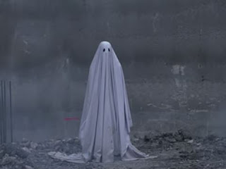 Sinopsis Film A Ghost Story