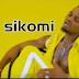 Downlaod | Diamond Platnumz – Sikomi |Video