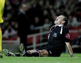arbitros-futbol-lesion