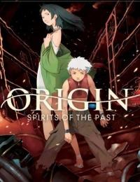 Origin: Spirits of the Past | Bmovies