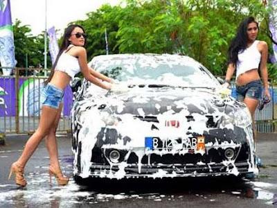 cara membersihkan karpet dasar mobil - cara mengelap mobil dengan benar - cara mencuci mobil tanpa sabun - cara mencuci mobil agar mengkilap - cara mencuci mobil warna silver - mencuci mobil pakai sunlight - cara membersihkan debu di body mobil - cara mencuci mobil sendiri di rumah