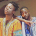 Yaa Pono hints fans of new song with StoneBwoy