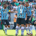 Grêmio vence Avenida e encaminha vaga na final do Gauchão