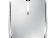 Download Samsung Mouse S Action Manual and Review