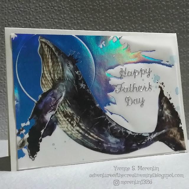 http://adventureofthecreativemind.blogspot.com/2017/05/10-cards-1-kit-love-from-lizi-may-2017.html