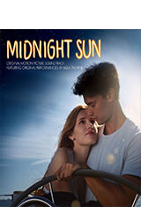 Midnight Sun (2017) BRRip 1080p Subtitulos Latino / ingles AC3 5.1