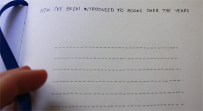 http://raierinrose.blogspot.com.au/2015/01/introductions-to-books-literary.html