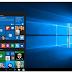 Cara Login Secara Otomatis di Windows 10 Tanpa Lock Screen