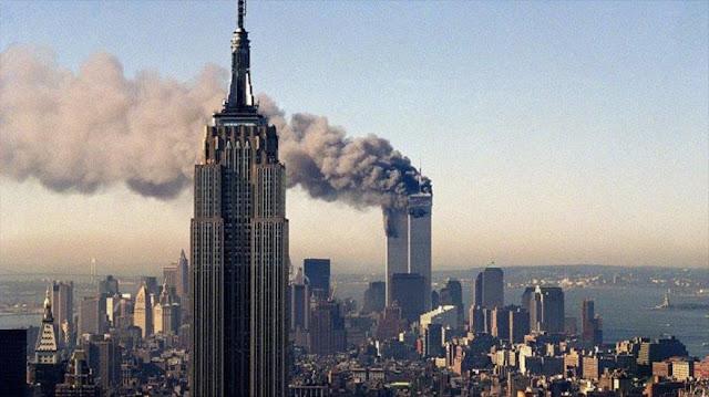 11-S: EAU amenazó con detener cooperación con EEUU en inteligencia
