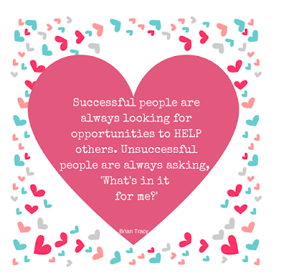 Super Successful People