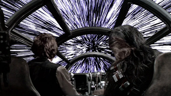 Han-Chewie-and-the-Falcon-hyperspace.jpg
