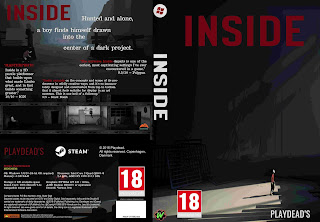 Download - INSIDE 2016 RePack - PC [Torrent]