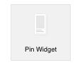 anadir pin blogger