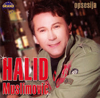 Halid Muslimovic - Diskografija (1982-2016)  Halid%2BMuslimovic%2B2005-2%2B-%2BOpsesija