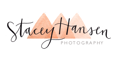 Newborn, Wedding and Family Photographer